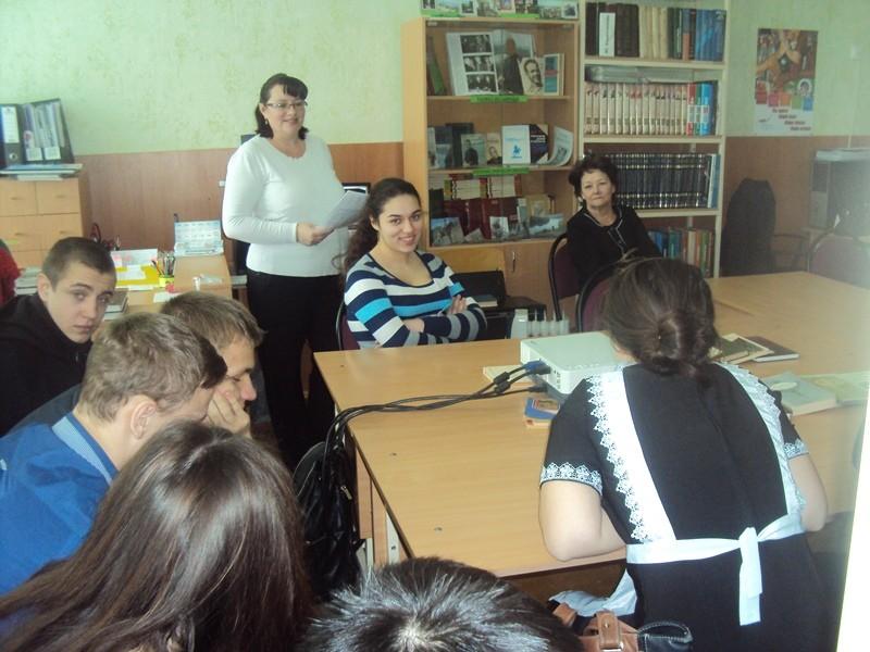 Урок для 2-4 классов «Трудное детство в рассказе А.П. Чехова «Ванька»