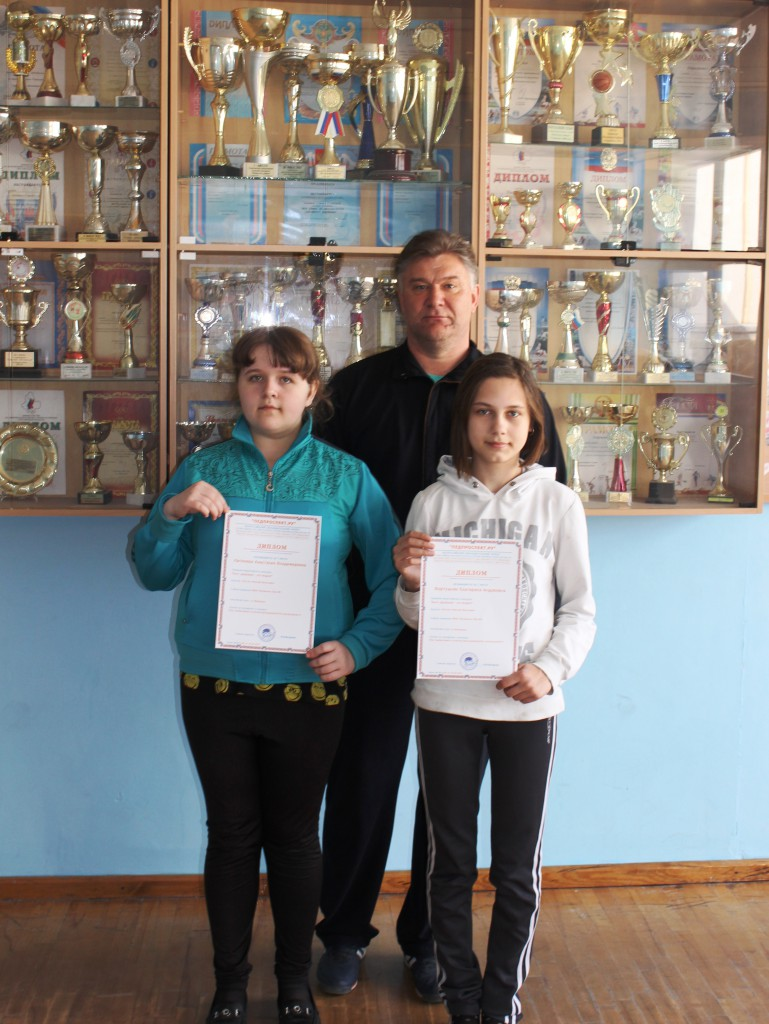 Всероссийский конкурс детского рисунка, посвящённого здоровому образу жизни, занятиям спортом, отказу от вредных привычек, «Быть здоровым – это модно!»