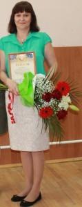 Муниципальный этап конкурса  на получение денежного поощрения лучшими учителями Ростовской области в 2016 г.