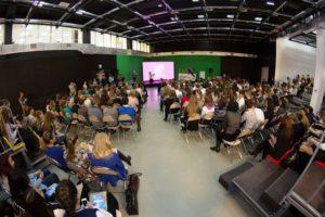 Школьный экономический форум