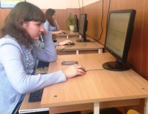 Всероссийский проект «Zасобой»