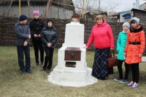 Музей-заповедник М.А. Шолохова