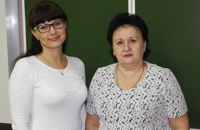 Методсеминар конкурса педагогического мастерства «Учитель года – 2018»