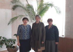 Региональная педагогическая Ассамблея инноваторов