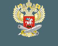 Определение модуля ОРКСЭ на 2019-2020 учебный год в МБОУ Обливской СОШ  №1