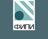 Живая классика - 2019