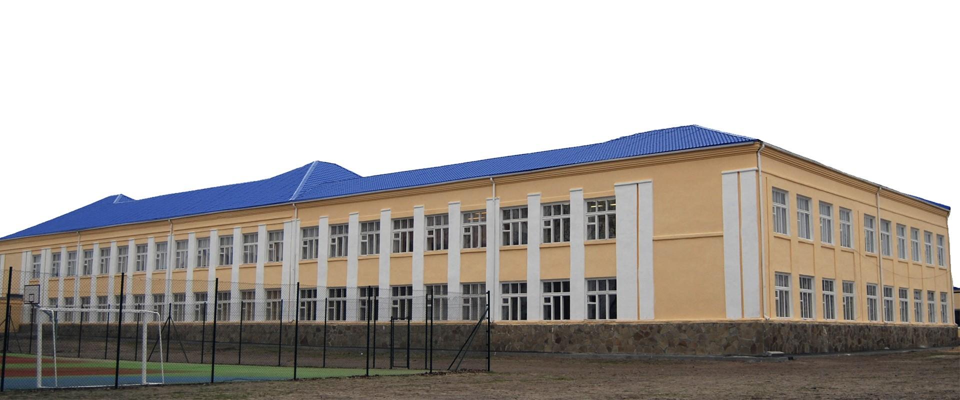 index-школа