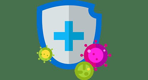 Здоровьесберегающая деятельность