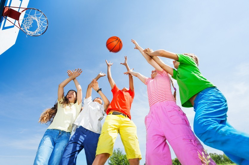 Об участии в региональной акции фотоколлажей  «Эмоции спорта!»